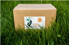 Pack amendement 100 litres