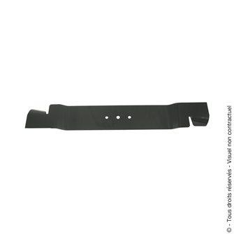 Lame tondeuse adaptable 530 mm HUSQVARNA 516494304