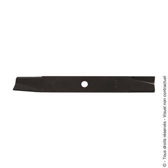 Lame tondeuse adaptable 420 mm KUBOTA 00720-10003-B6100-7100/RC48.62-72.82